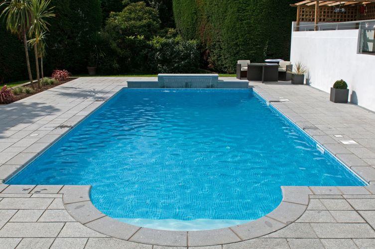 Swimming Pools Jersey Spas Jersey Pools Jersey Florida Pools Jersey Liner Pool